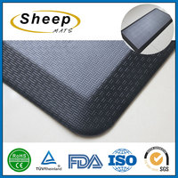wholesale kitchen cupboard counter mat