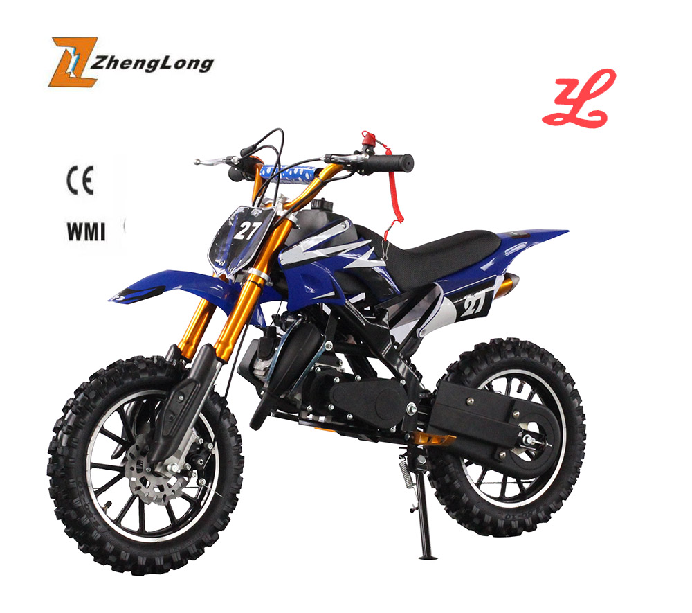 cheap japanese 85cc 110cc semi automatic dirt bike