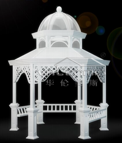 iron grill design for terrace novel design and diversified style ofthe aluminum pavilion