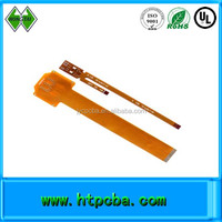 Polymide Double side FPC flexible printed circuits board