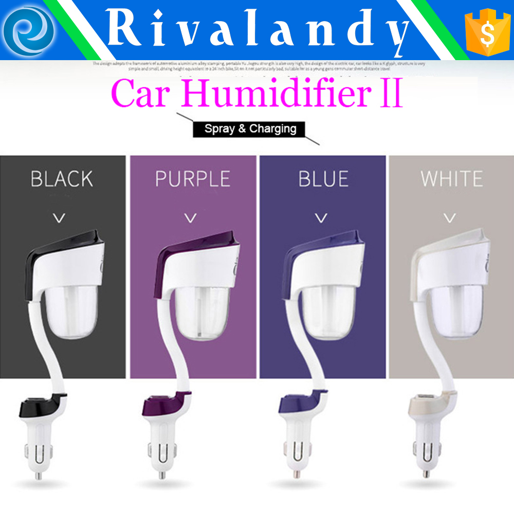 aromatic perfume diffuser car humidifier without heat diffuser plate better than wood essential oil diffuser
