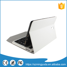 Hot selling product keyboard case for tablet