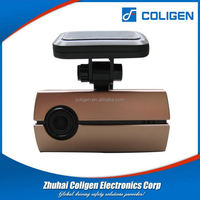 Low Price Small Order Accept 1080P Car Dvr Vehicle Video Camera Recorder