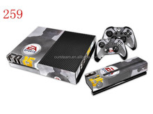 Wholesale New Arrival For Xbox One Console Controller Decals Skin