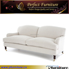 modern style Sofa fabric sofa bed fabric lounge Florence quality sofa PFS5858
