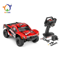 new 2017 best kids christmas gift 2.4g rc car 1:12 for wholesale