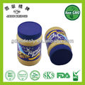 Chinese brands 510g Creamy Peanut Butter