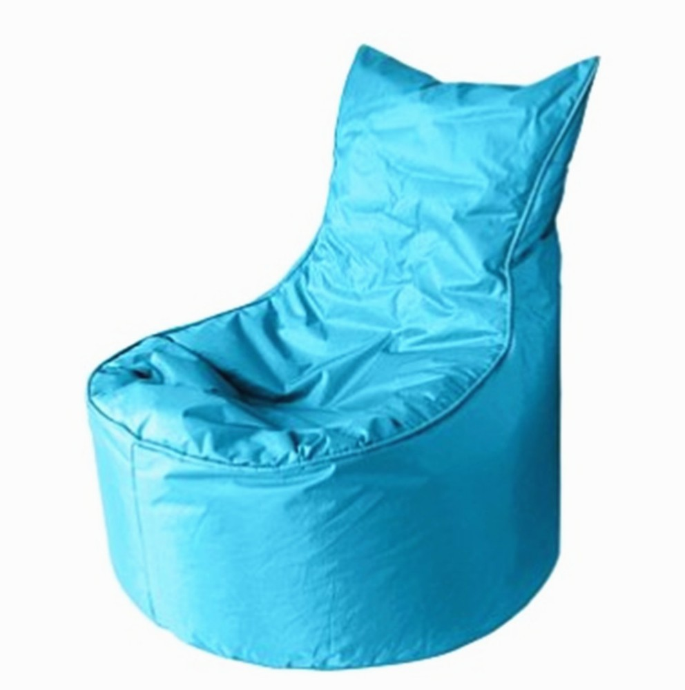 Highback Beanbag Filled Beans Bean Bag Gamer Gaming Chair, View Gaming Chair  Bean Bag, Vijil Product Details From Ningbo Weiji Houseware Products Co.,  ...