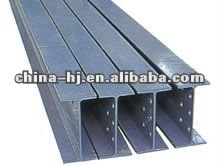 IPE H STEEL BAR/beam size and specification