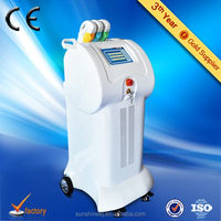 CE approved! vertical epilight hair removal machine(1230MM,1550MM,1535MM)