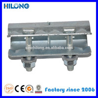Scaffolding pressed metal adjustable joint
