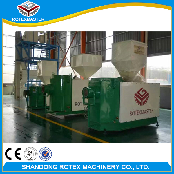 Industrial Coal Fired wood pellet fired Steam Boiler Coal Boiler Biomass Boiler For Sale