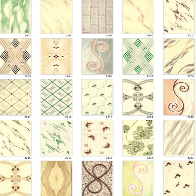 Flower Design Digital Wall Tiles.jpg