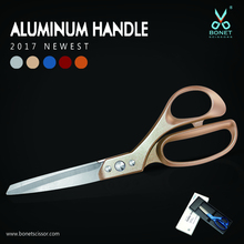 high quality stainless steel scissors