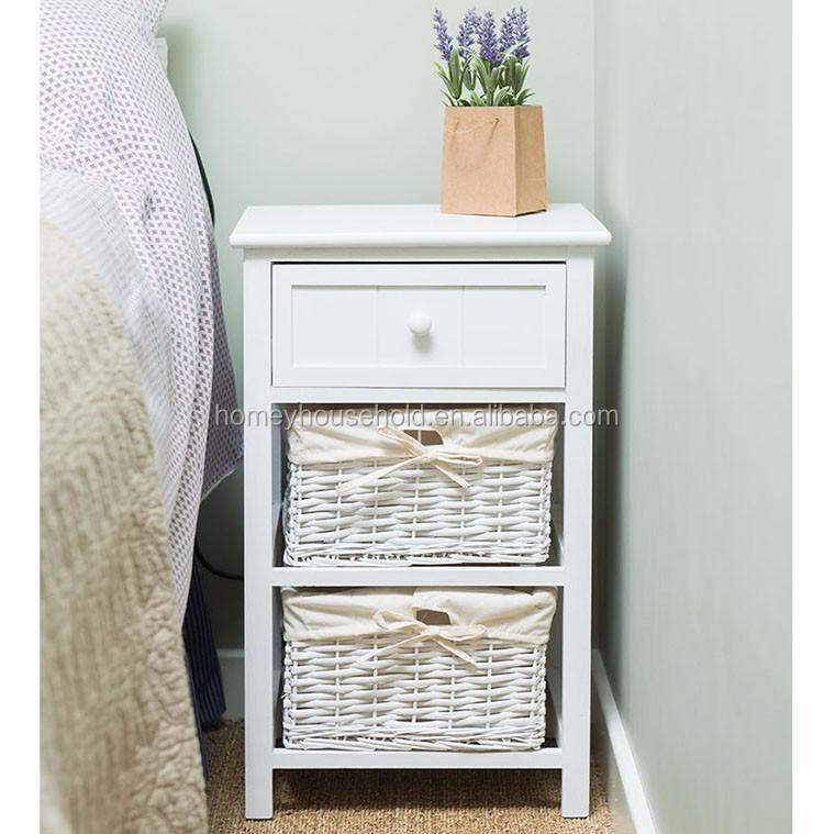 grossiste meuble avec panier osier acheter les meilleurs meuble avec panier osier lots de la. Black Bedroom Furniture Sets. Home Design Ideas