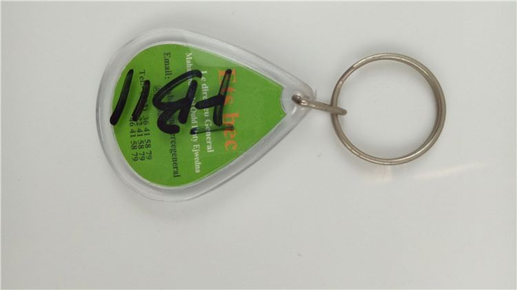 New product custom design cheap keychains in bulk wholesale