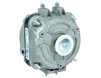 YZ18-264Q Shaded Pole Motors