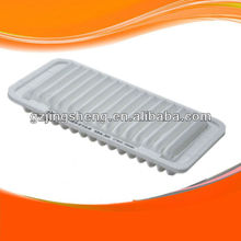 Japanese TOYOTA Corolla OEM 17801-22020 Auto Non-woven car air filter