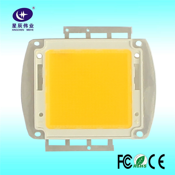 shenzhen factory LED COB 1000W white highlight lamp beads for outdoor light