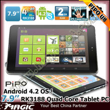 Smart pad 7inch tablet pc mid 703 android manual