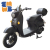 High quality cheap price adult 1500W electric motorcycle scooter