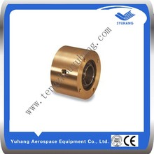 Shaft sleeve type rotary joint by made in China