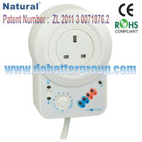 Hot High Performance Voltage Stabilizer For Home