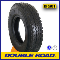 Qingdao promotion truck tire 900-20tyres for hot sale