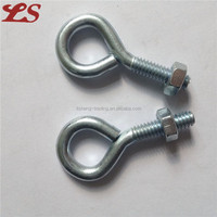 small eye bolts