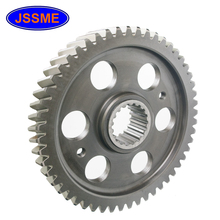 High Quality Grinding Gear Cogs