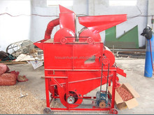 Agriculture Machinery peanut processing peanut groundnut decorticator