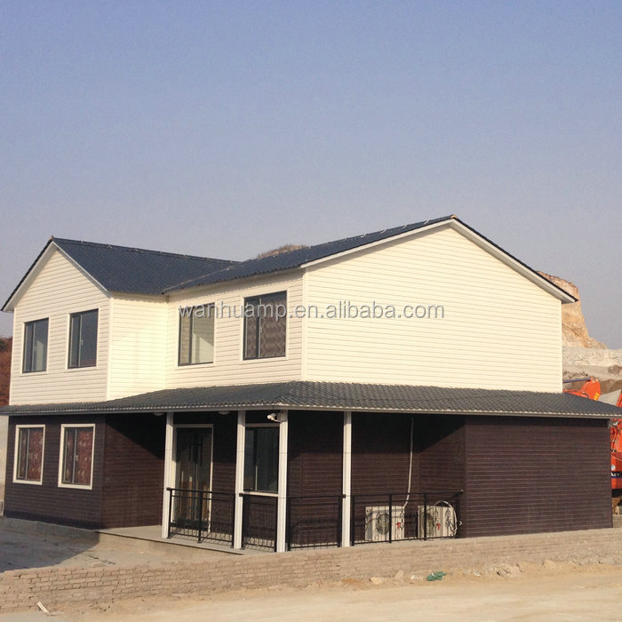 Prefabricated Steel Container House Buy Modular House