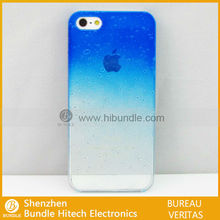 China wholesale hand phone cases for iphone 5, for iphone accessory
