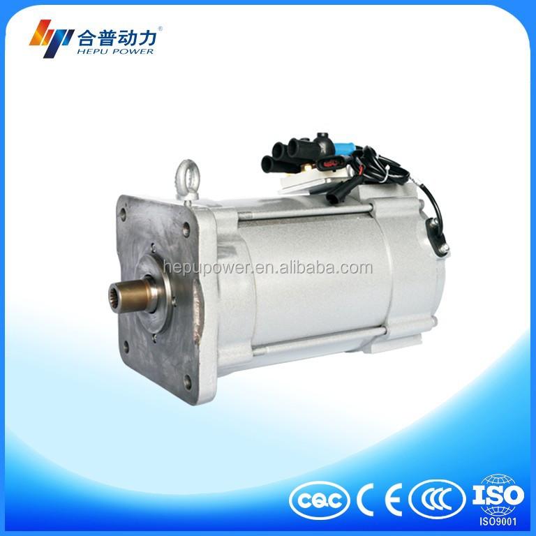 7 5 kw high torque ac ynchronous electric car motor price for Electric car motor price