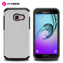 cell phone cases manufacturer For samsung A3 2017 for samsung phones wholesale case for samsung A3 2017