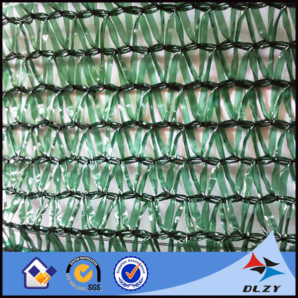 Most Popular Low price Latest design sun shade net