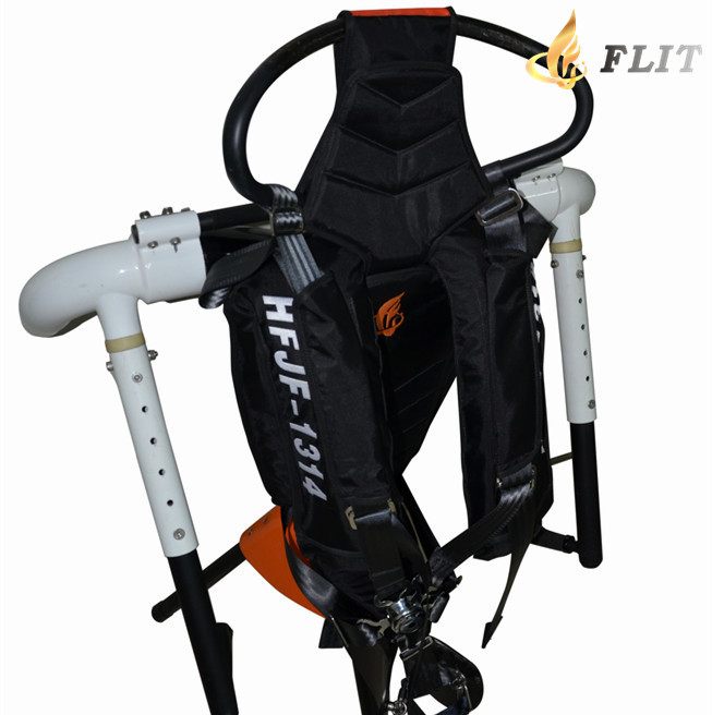 bulk price water jet pack