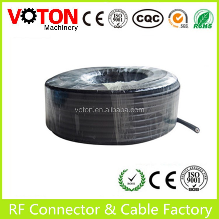rg45 coaxial cable