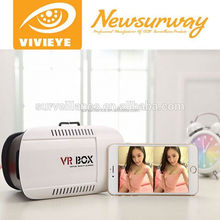 3d virtual video glasses good price 3d glasses 3d glasses