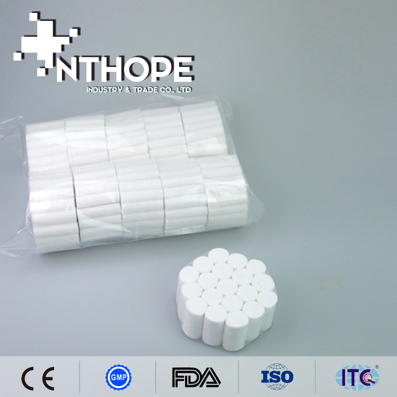 disposable surgical items medical products china supplies wholesale dental cotton roll
