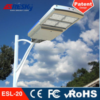 Ce Rohs Approval Energy Saving Led