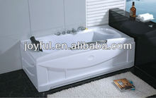 New Design Hot Sale Bathtub For 2013