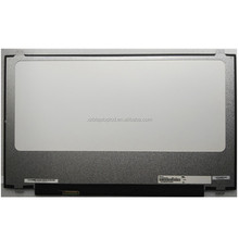 17.3-inch LCD screen for Lenovo / HP / DELL and other brands of computer LCD screen resolution 1920 * 1080 N173HHE-G32