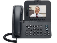 Cisco Unified IP Phone CP-8945-K9