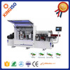 MFZ601 Factory price automatic curve edge banding machine for sale