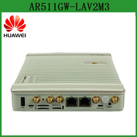 Huawei AR510 Series Agile Gateways AR511GW-LAV2M3 router