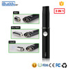 China supplier free sample best 3 in 1 vape pen all in one vaping pen, wax and dry herb vaporizer