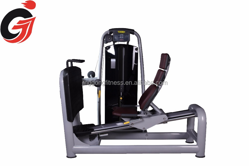 precor leg press leg press machine for sale hammer strength leg press