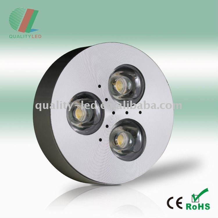 3W ceiling lamp down light