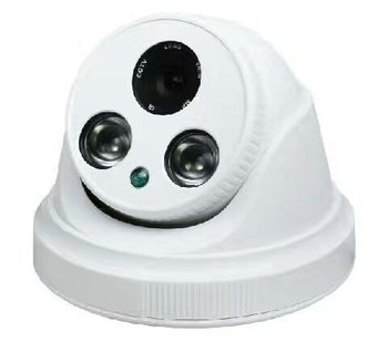 1.3MP CCTV IP Camera POE CCTV Camera